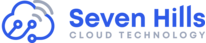 Crypto Cloud